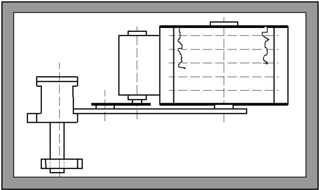 Устройство для маркировки коробов Ш24-ШВА.05