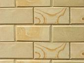 Декоративный природный камень — Фасад