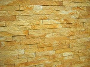 Натуральный камень «Лапша»